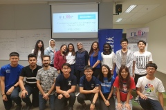 AISEC-FLIP-Be-Coach-ready-workshop